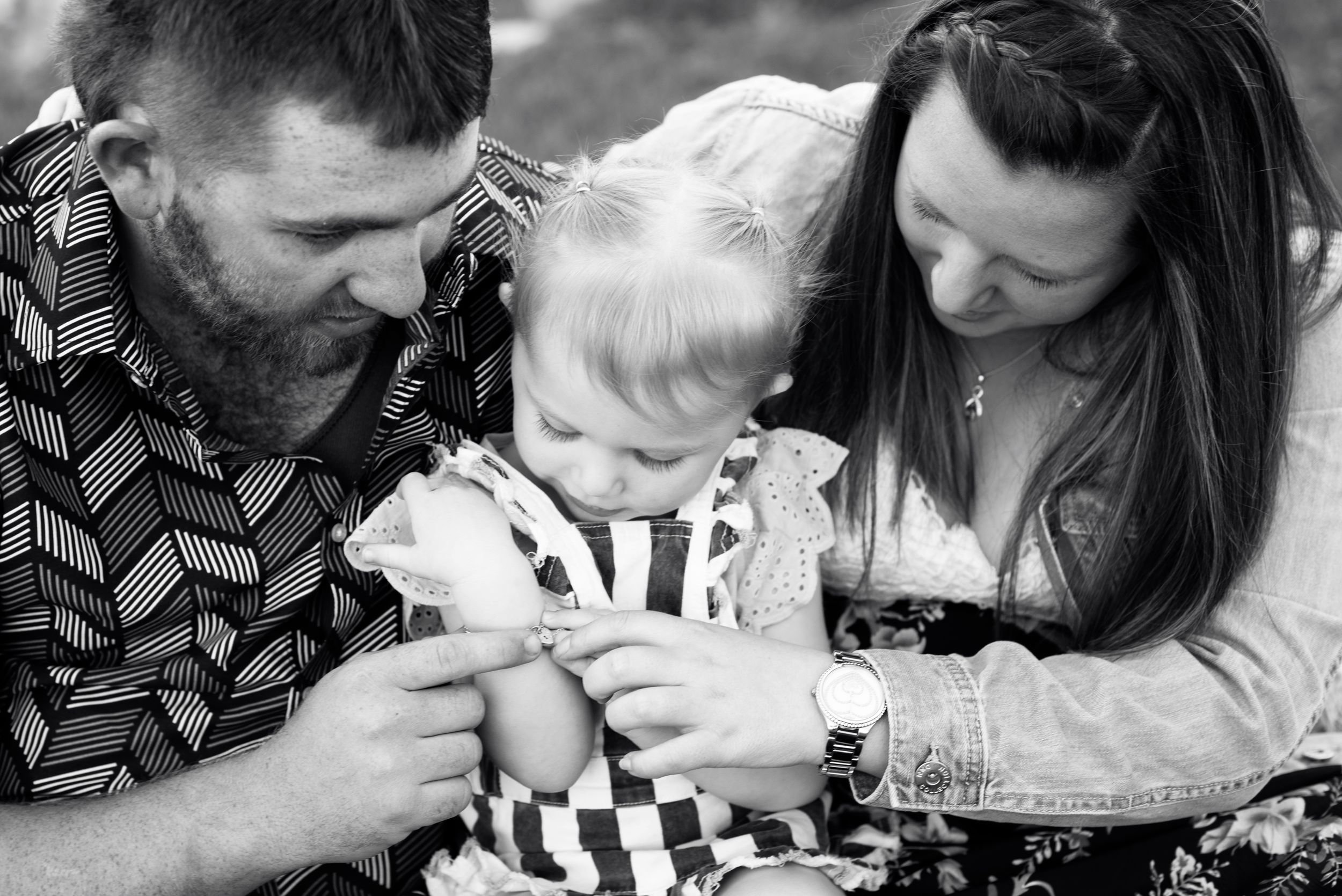 Familiy photography Wallerawang lithgow bathurst