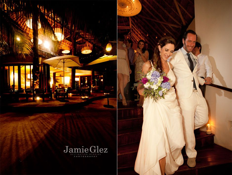 viceroy riviera maya wedding 12