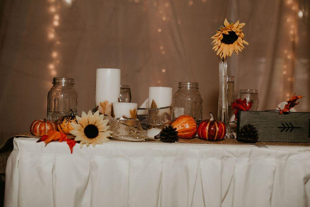 A Somerset Barn Wedding - Bella Navi Photography LLC