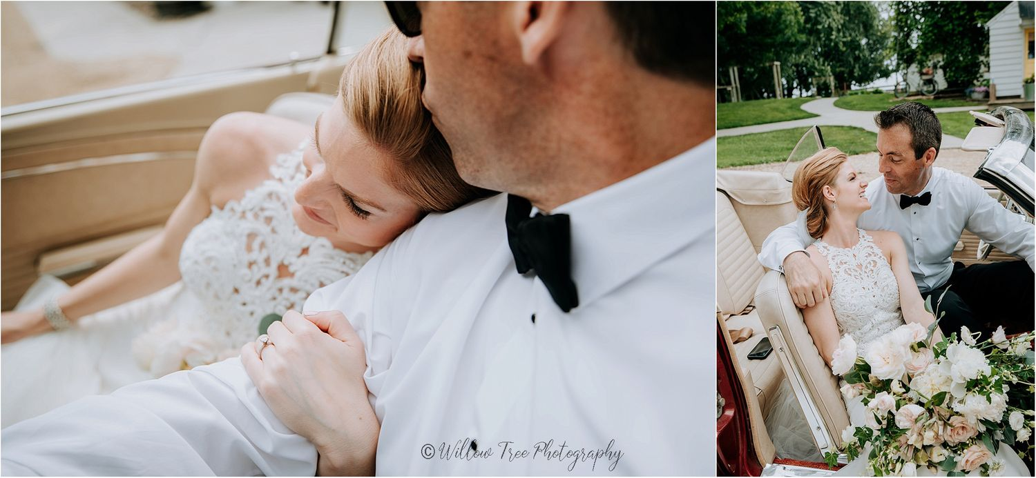 wedding photographer red wing mn