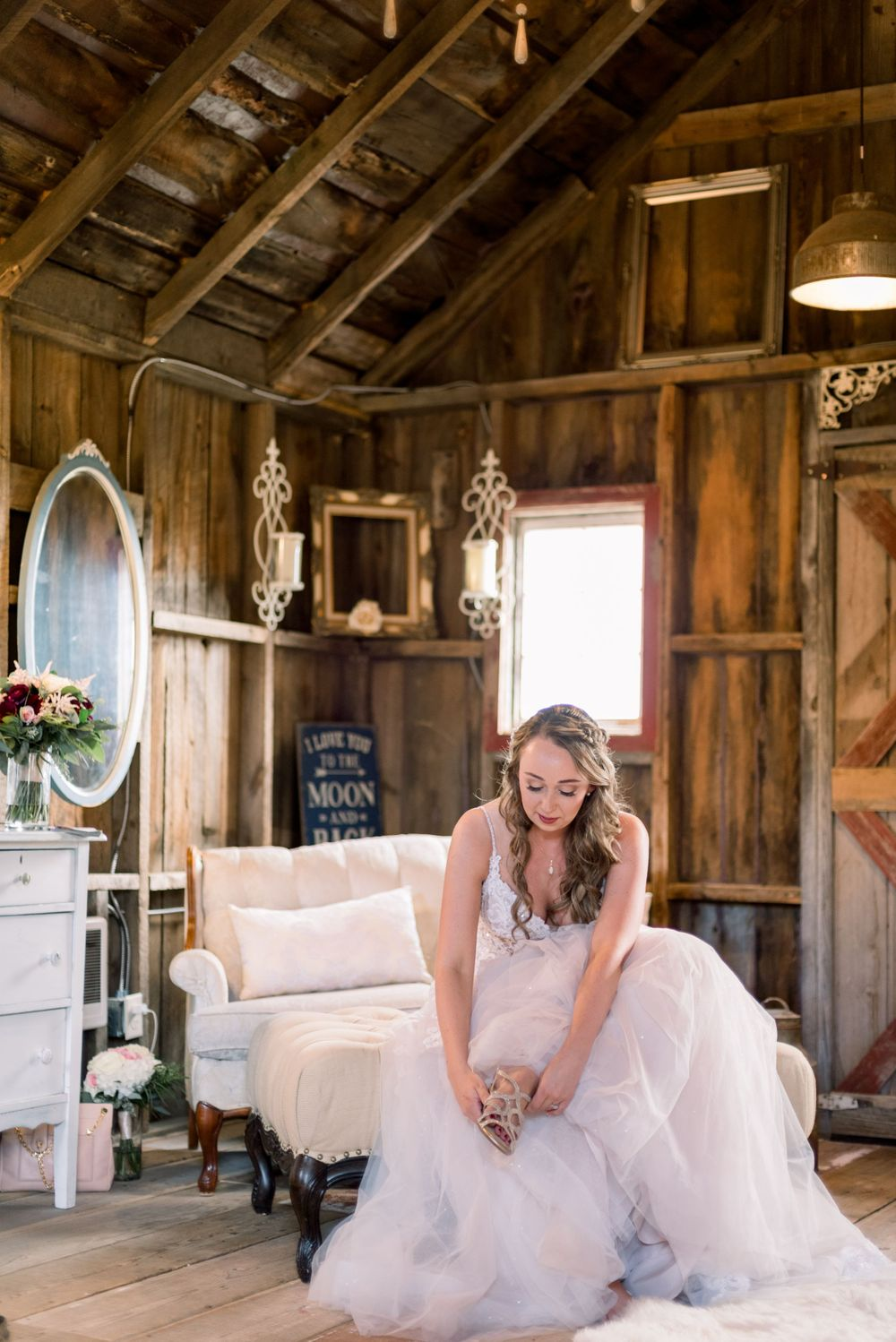 Younger-Ranch-Wedding-Allison-Easterling