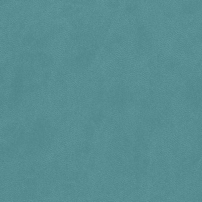 greenish blue cloud leatherette colour swatch
