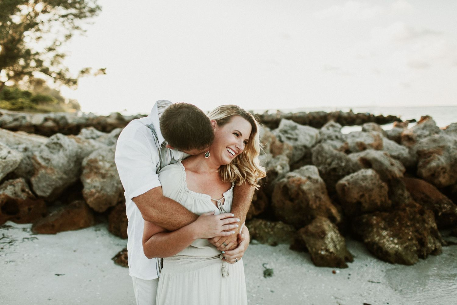 Anna Maria Island Wedding Photograher