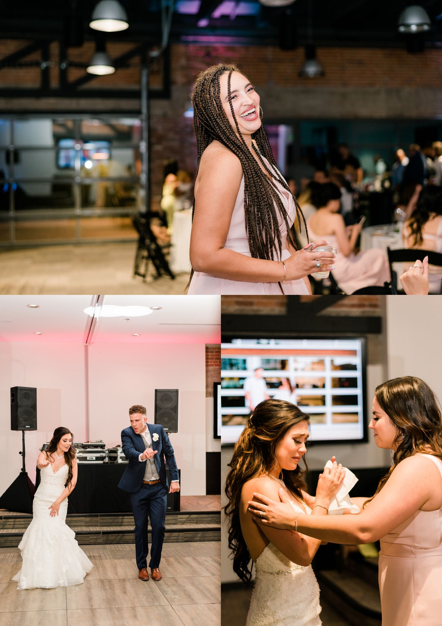 events on jackson wedding sharom rosas photography phoenix wedding photographer