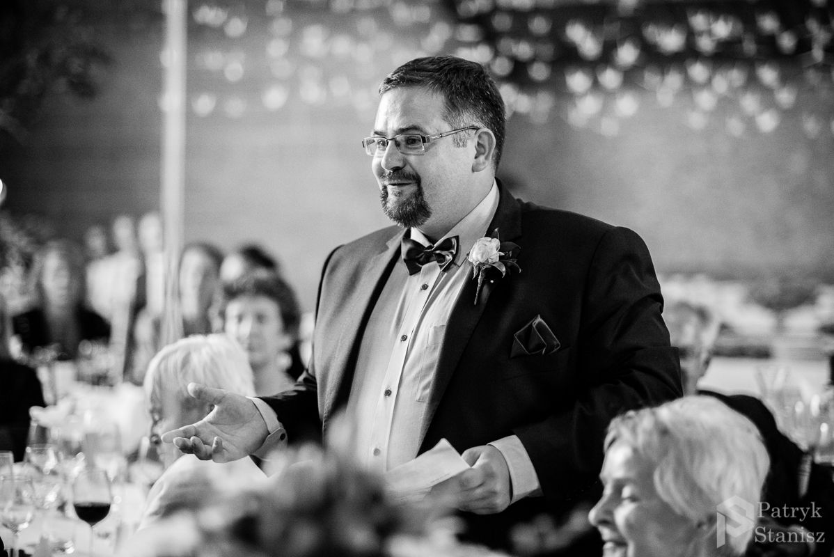 Wedding Photography High Wycombe