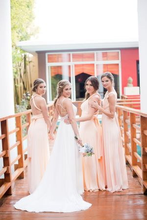 tulum-wedding-photographers-2