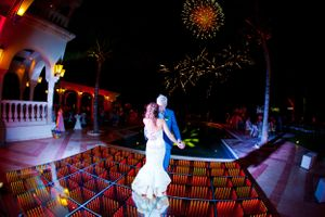 Playa-del-carmen-wedding-photography-5