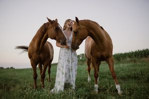maternity-photos-with-horses-st-charles-iowa-raelyn-ramey-photography