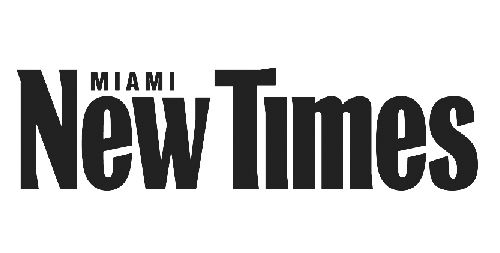 newspaper that provides coverage of latest breaking news, music, food, arts, culture in Miami