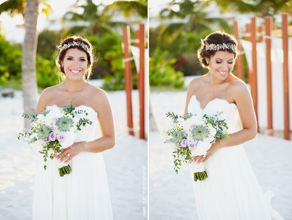 beloved playa mujeres wedding 9