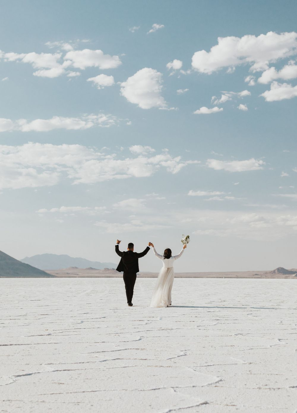 utah bride california wedding photographer destination elopements adventure elopement videographer