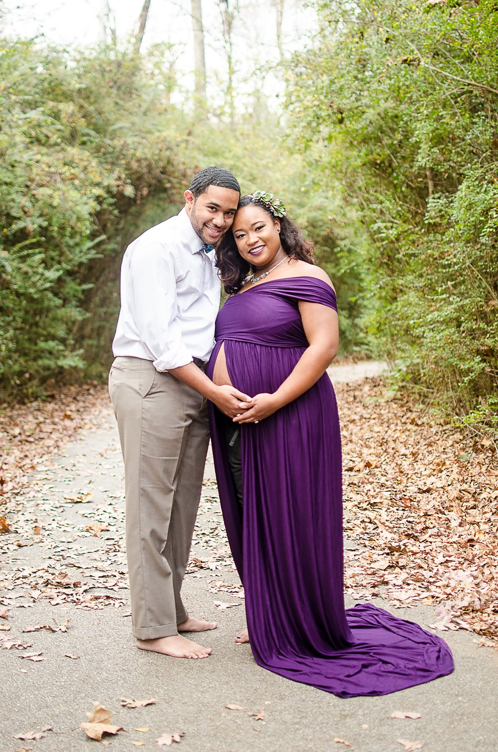 Maternity photography sessions in Augusta Georgia and North Augusta SC