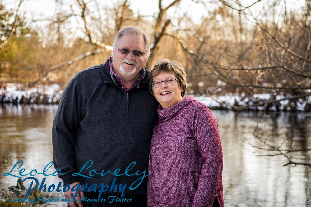 Family Photographer, Affordable Photography, Cadillac Michigan, Falmouth, McBain, Lake City, Houghton Lake, Marion