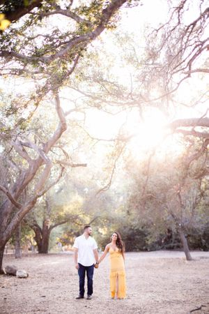 Shane Fellows Photography Orange County Engagement