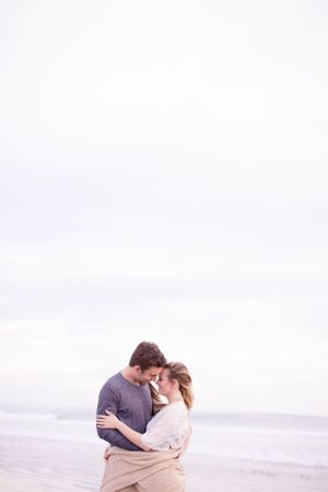 Shane Fellows Photography Coronado Island Engagement