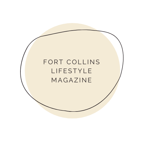 Natalie Dyer Photography has been featured in Fort Collins Lifestyle Magazine.