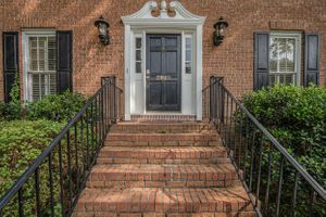 Raleigh Durham Professional HDR Outdoor Real Estate Photographer