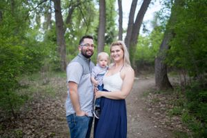 Hicks Pics Photo LLC - South Denver Family Photographer - Hernandez Family
