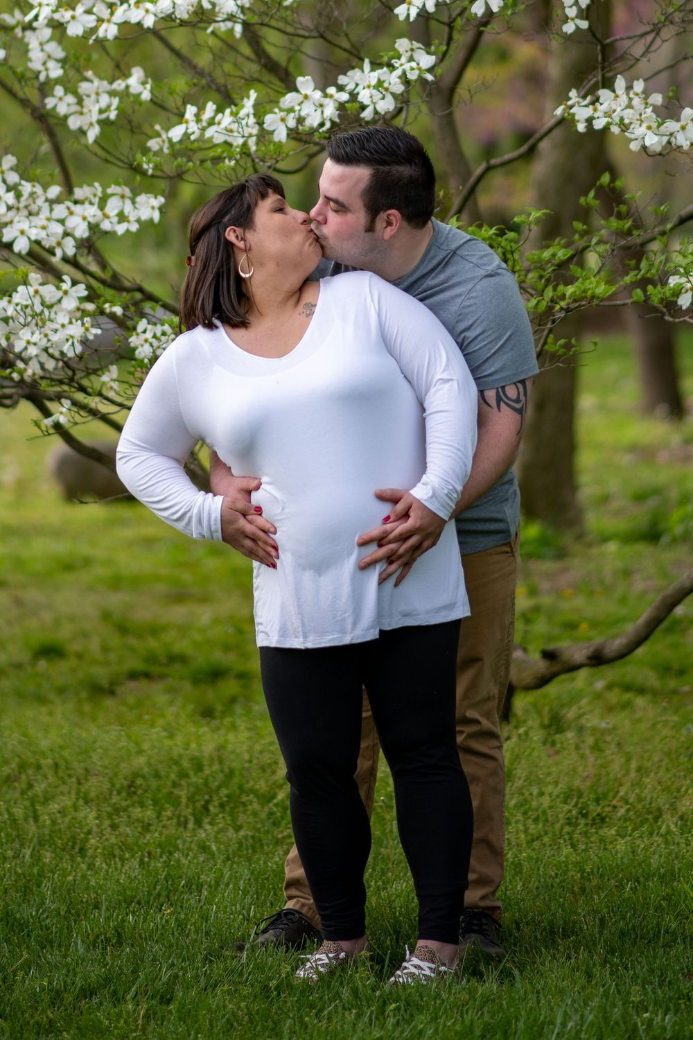 maternity photography photographer family