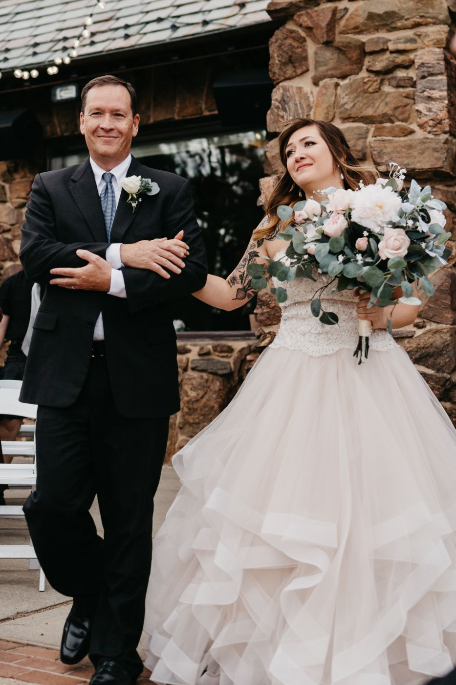 emotional portraits, bride, ceremony, colorado, mountain, wedding, golden, best colorado wedding, mansion, beautiful