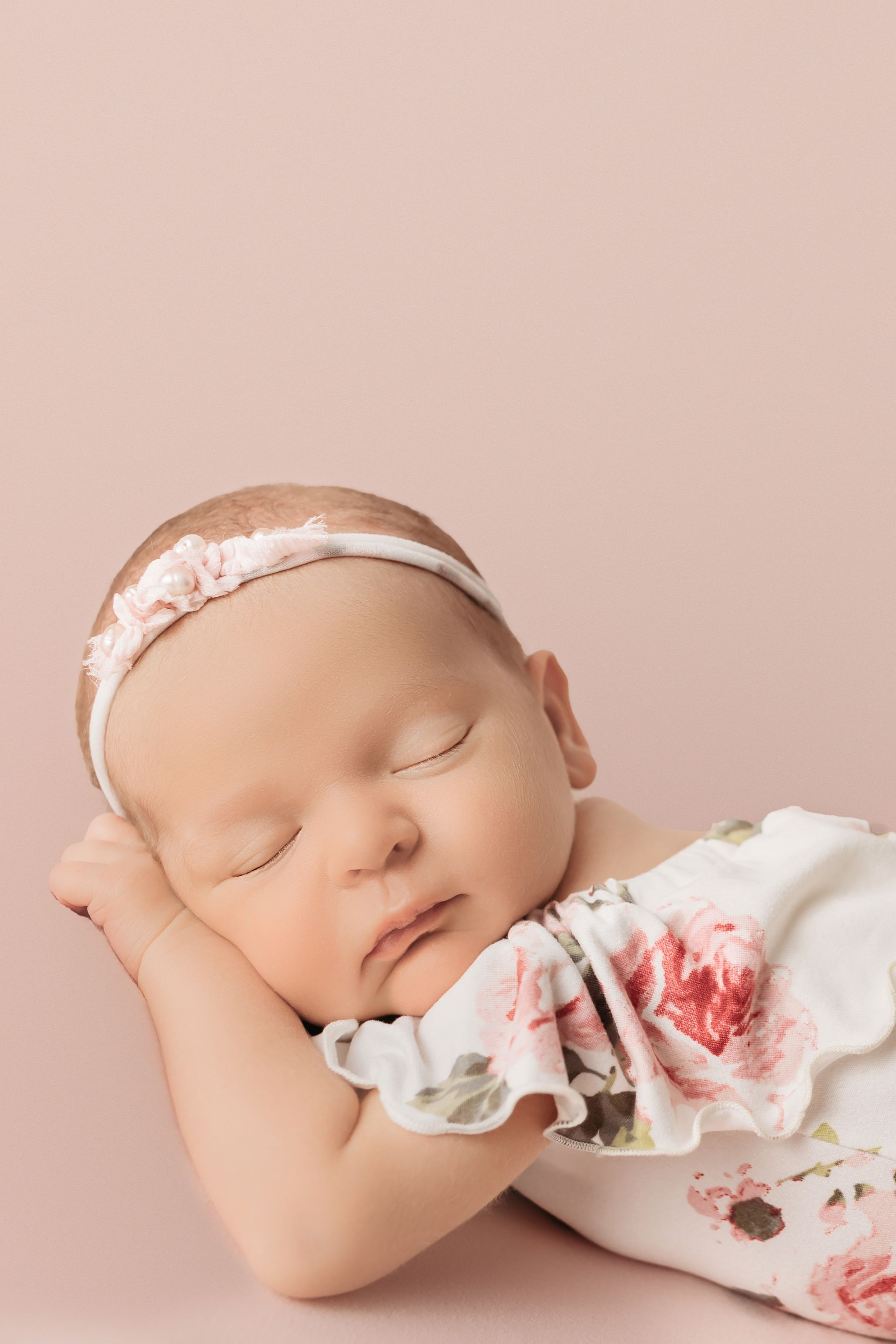 Virginia Beach newborn photographer, Virginia Beach maternity photographer