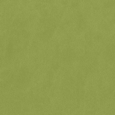 lime cloud leatherette colour swatch