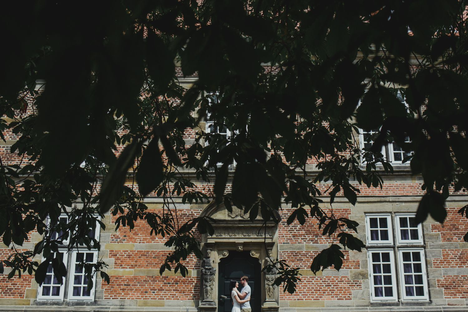 Hochzeitsfotograf Hannover / Destination Wedding Photographer