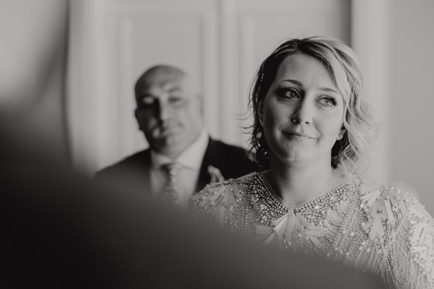 THE YEATMAN HOTEl WEDDING PHOTOGRAPHY