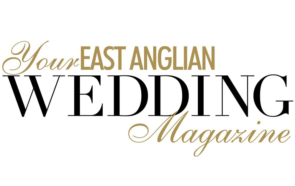 Faye Amare photography featured in your east anglia wedding magazine