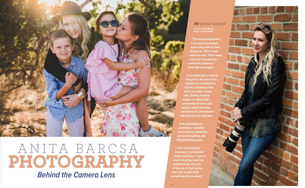 Anita_Barcsa_Photography_Branding_Headshot_and_Lifestyle_Family_Photographer_Publication_San_Francisco_California-1