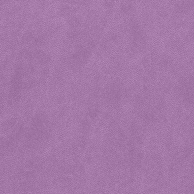 light violet cloud leatherette colour swatch