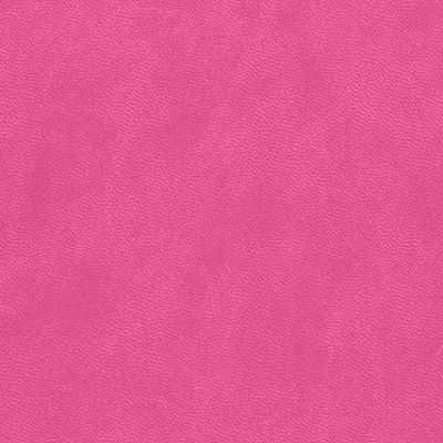 fuchsia cloud leatherette colour swatch