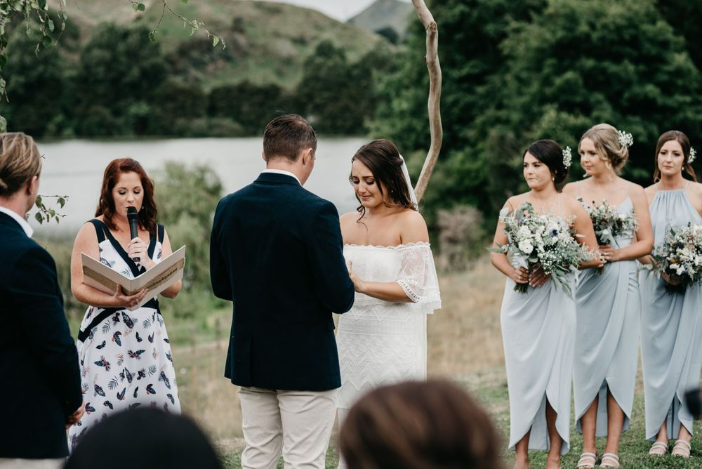 Whakatane photographer, new zealand wedding photographer, Bay of Plenty wedding photographer, Farm wedding
