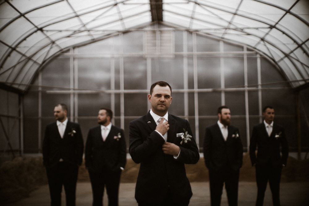 Saskatoon Farm Wedding, Calgary Wedding photographers