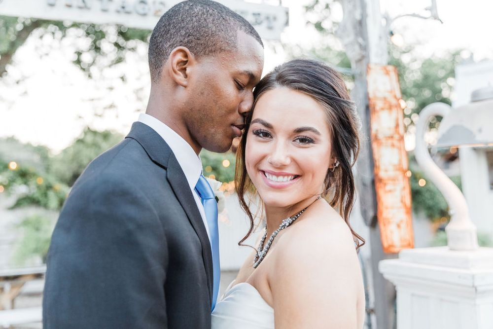 Couples-McKinney-Texas-Lady-Butterbug-Weddings