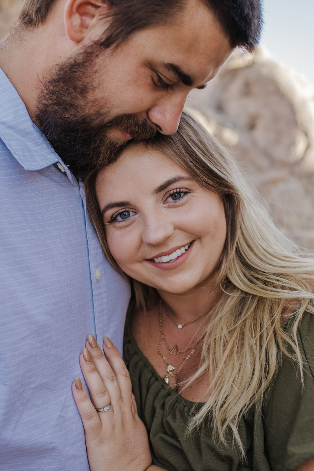couples and engagement photo shoot ideas