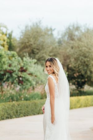 Wedding Photographer Mallorca Ana Adriana Photography Beautiful light
