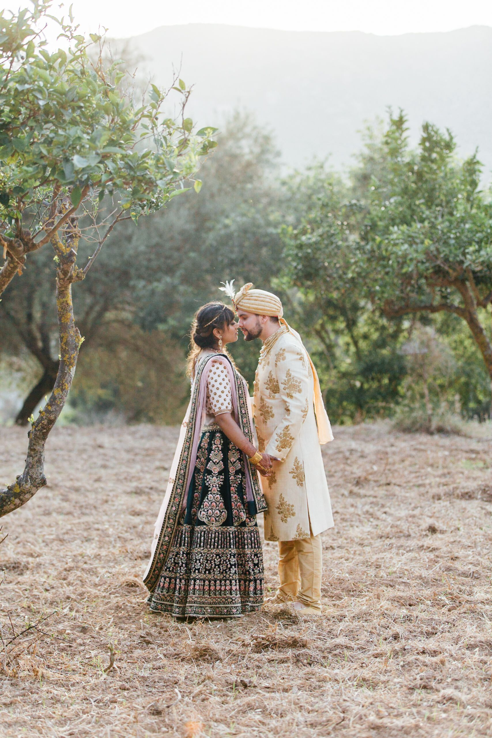 Ana Adriana Photographyt Wedding Photographer Mallorca Indian Wedding