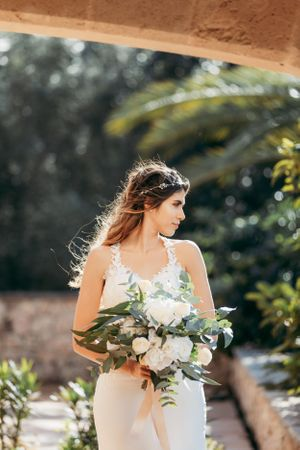Wedding Photographer Mallorca, Ana Adriana Photography