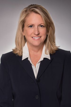 Corporate headshot by Plymouth, MA photographer Heidi Harting