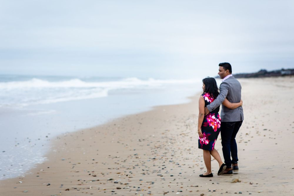 Montauk-Newyork-is-one-of-the-few-Long-Island-vineyard-for-engagement-sessions-photography
