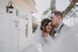 Tybee Island Wedding Chapel