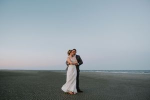 Jekyll, Island Wedding Photography