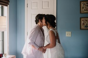 Statesboro, Georgia Wedding