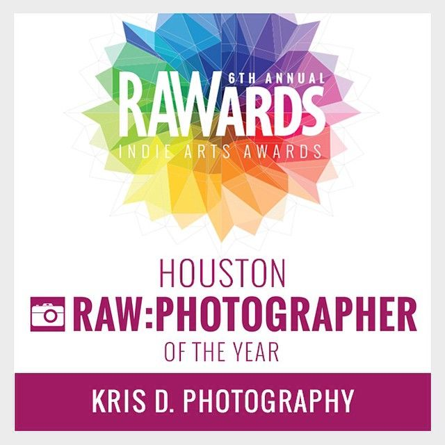 Krista Davenport, Kris D Photography, Graduation, Houston Photographer, Travel, Maternity, Raw