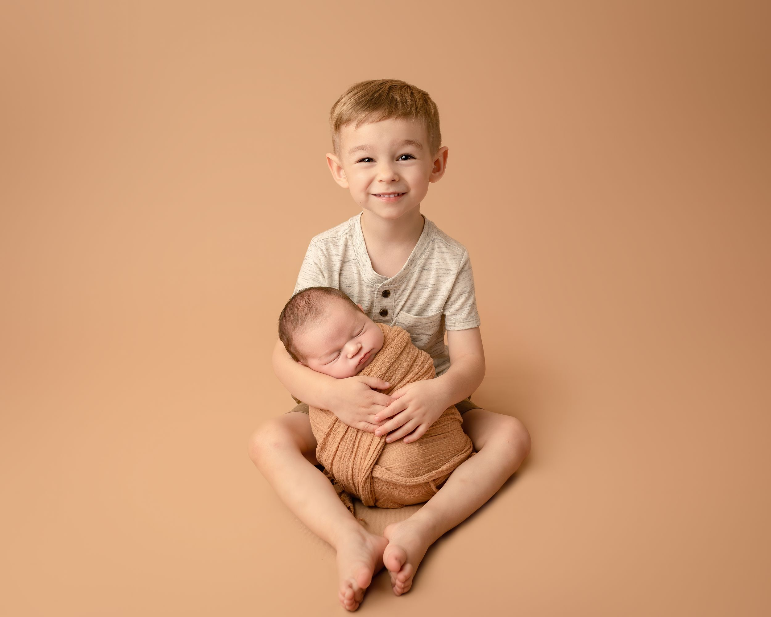 Waverly, New York Newborn Photographer Everlasting Impressions Photography
