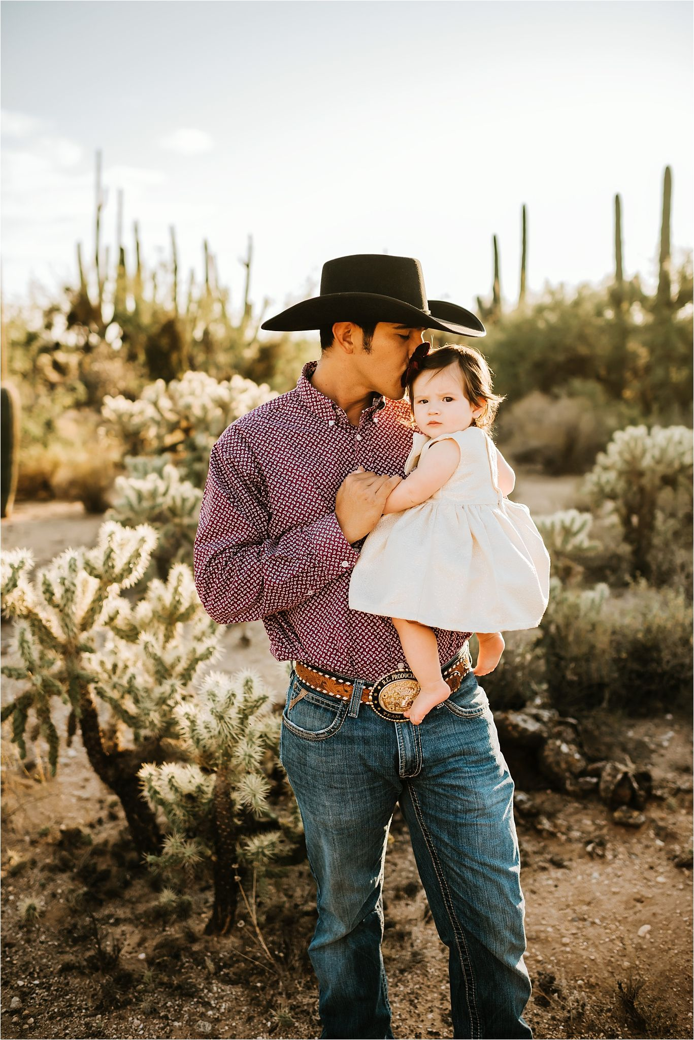 Best Tucson Photographer-Sabino Canyon in Tucson Arizona-Best Sierra Vista Photographer-1
