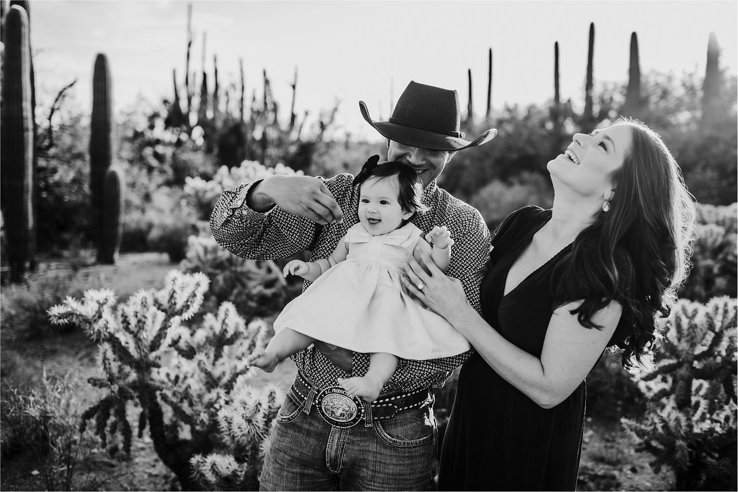 Best Tucson Photographer-Sabino Canyon in Tucson Arizona-Best Sierra Vista Photographer-2