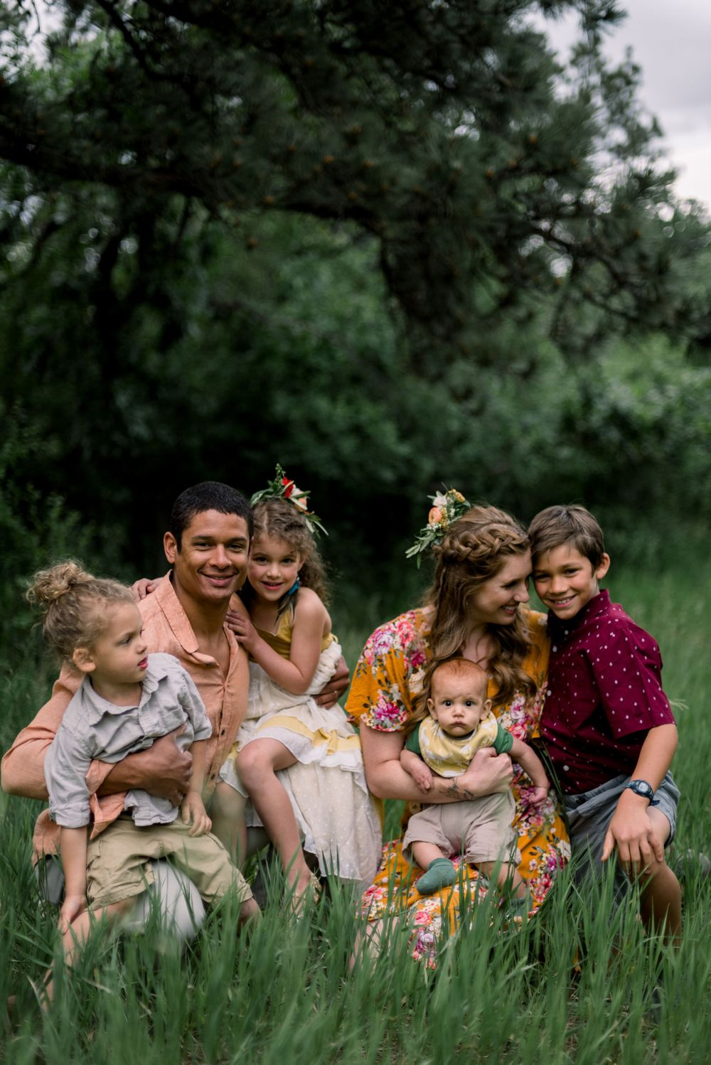 Allison-Easterling-Photography-Colorado-Family-Photographer