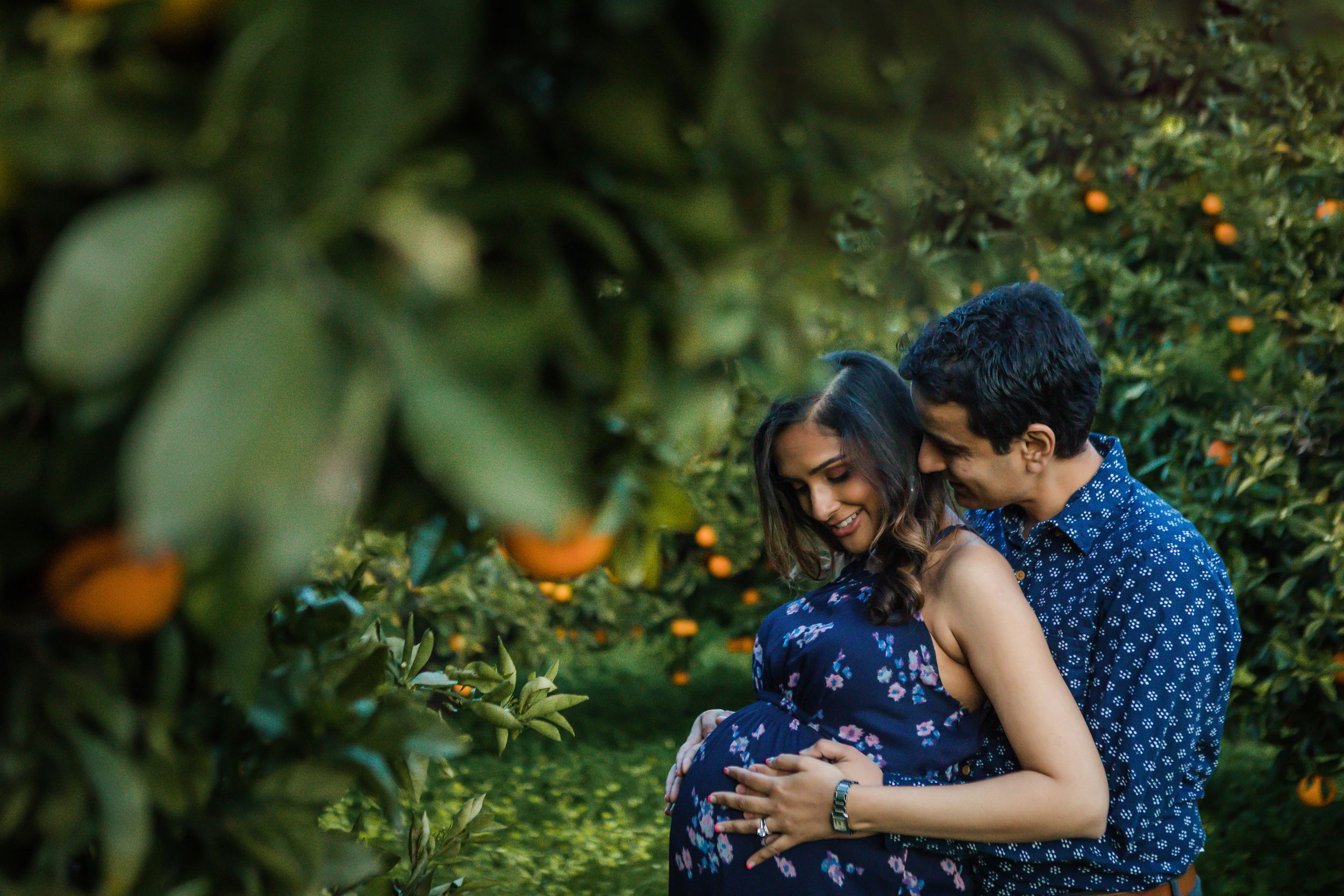 Anita_Barcsa_Photography_Lifestyle_Newborn_Family_Maternity_Photography_Spring_Fertility_Session_Info_San_Francisco_3